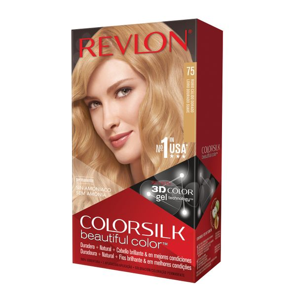 147434_kit-de-coloracion-colorsilk-3d-beautiful-color_imagen-1.jpg