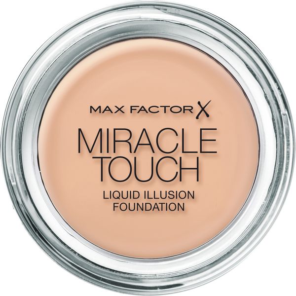 147772_base_cremosa_de_maquillaje_miracle_touch_060_sand_x_11_5_gr.jpg