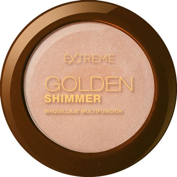156655_maquillaje_multifunci_n_golden_shimmer_shiny_sun_x_10_gr.jpg
