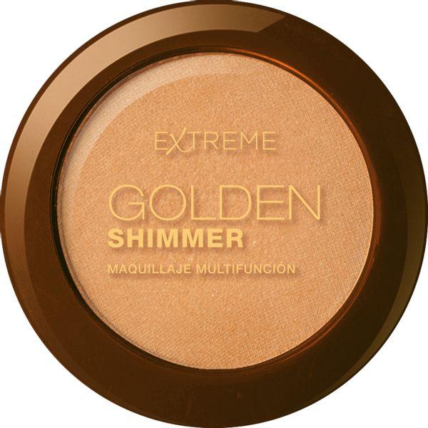 156656_maquillaje_multifunci_n_golden_shimmer_summer_effect_x_10_gr.jpg