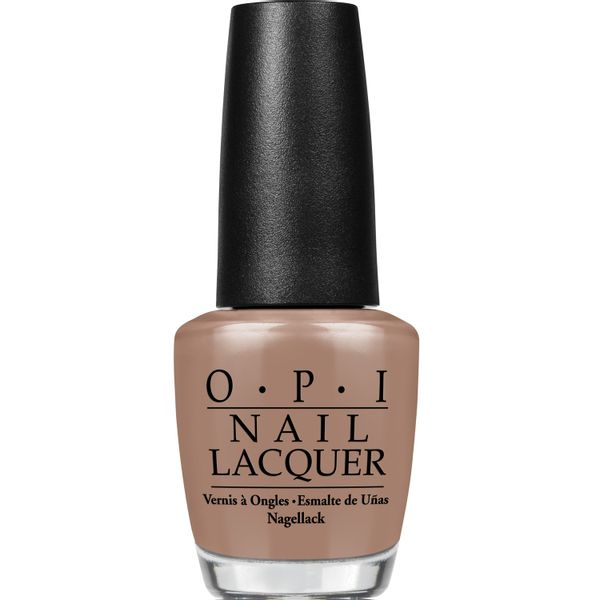 157801_esmalte_para_u_as_over_the_taupe_x_11_7_ml.jpg