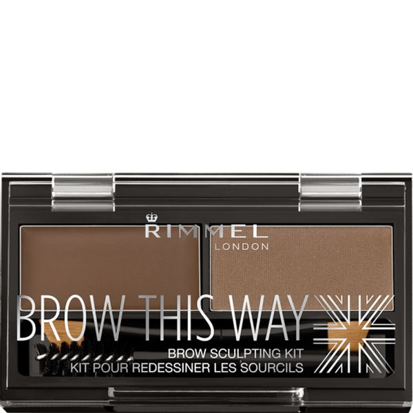 158131_kit_para_cejas_brow_this_way_medium_brown_x_1.3_gr_1.jpg