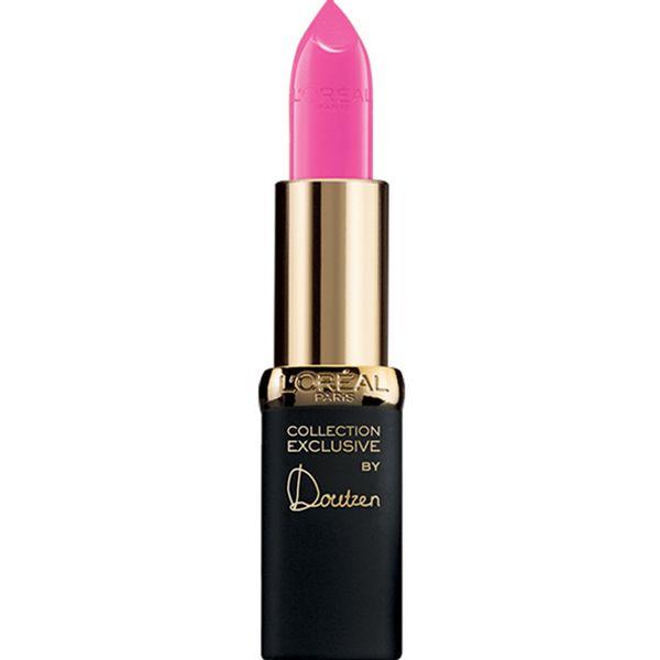 158197_l_piz_labial_color_riche_la_vie_en_rose_doutzens_pink_x_4_gr.jpg