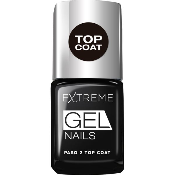 Esmalte_gel_01_Top_Coat_162788_rgb.jpg