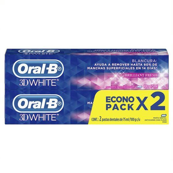 164233_crema-dental-oral-b-3d-white-x-2-un_imagen-1.jpg