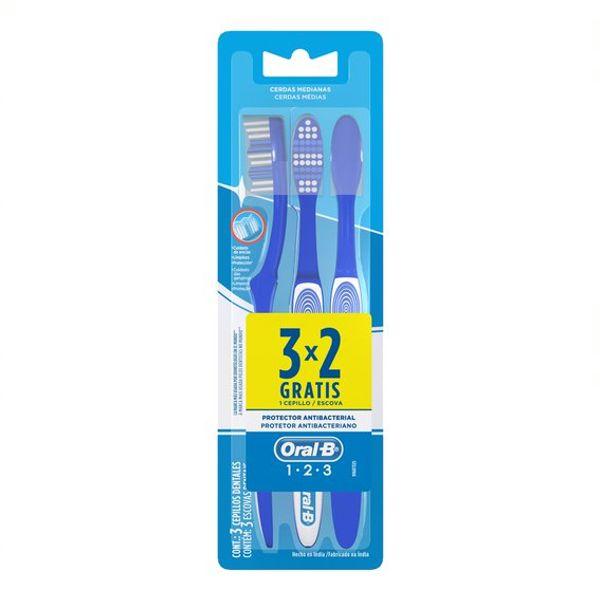 205699_cepillo-dental-oral-b-classic-pack-x-3-un_imagen-1.jpg