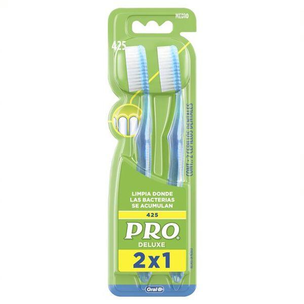 205700_cepillo-dental-oral-b-deluxe-x-2-un_imagen-1.jpg