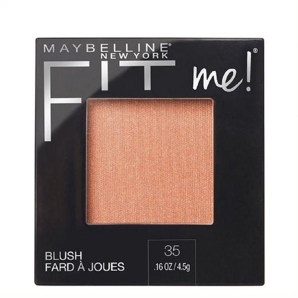 205751_rubor-fit-me-blush-maybelline-x-4-5-gr_imagen-1.jpg
