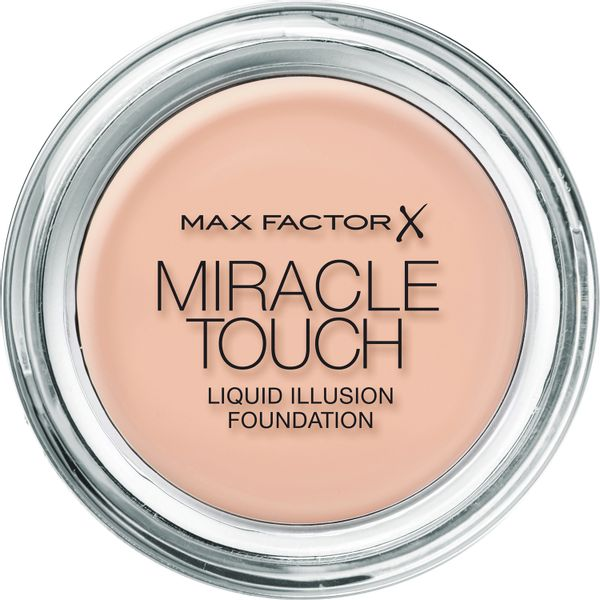 154887_base_cremosa_de_maquillaje_miracle_touch_055_blushing_beige_x_11
