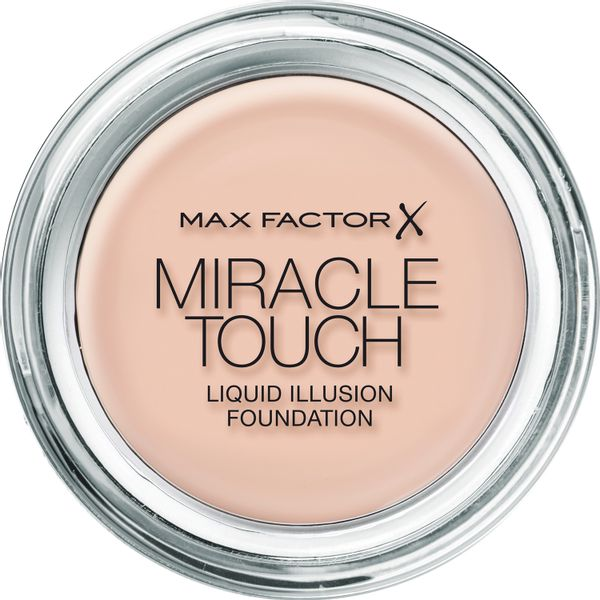 156739_base_cremosa_de_maquillaje_miracle_touch_040_creamy_ivory_x_11_5