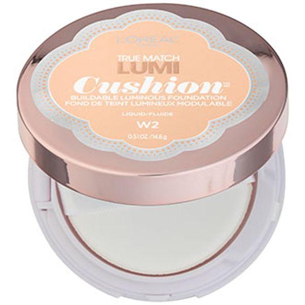159596_base_liquida_true_match_lumi_cushion_w2_light_ivory_x_14.6_gr.jp