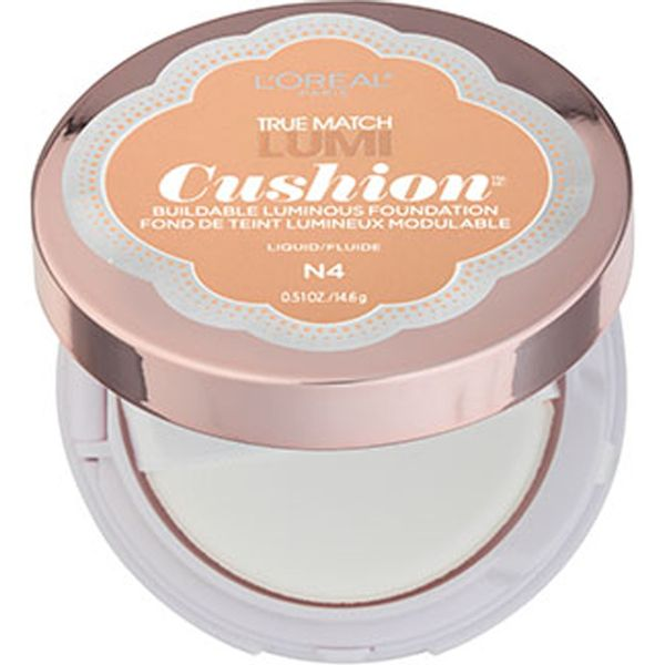 159602_base_liquida_true_match_lumi_cushion_n4_buff_beige_x_14.6_gr_1.j