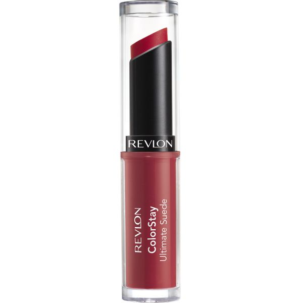 160924_l_piz_labial_colorstay_ultimate_suede_09_influencer_x_2_55_gr.jp