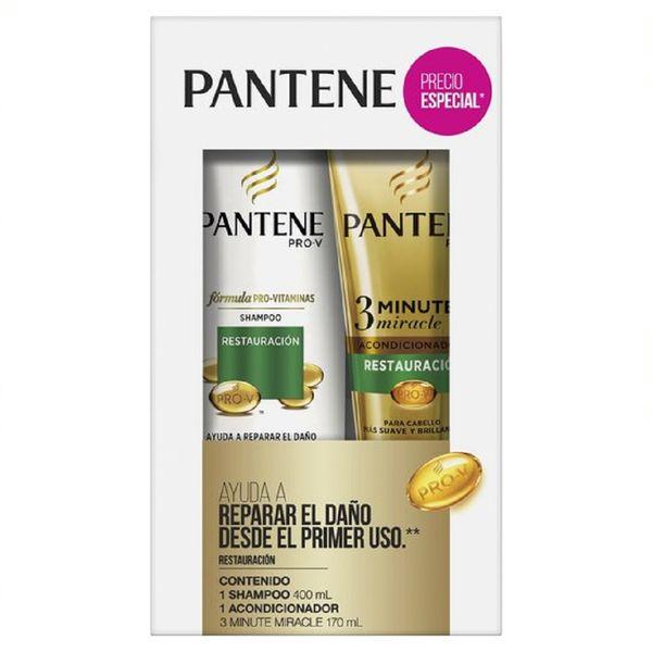 203234_shampoo-pantene-pro-v-restauracion-x-400-ml-acondicionador-3-min