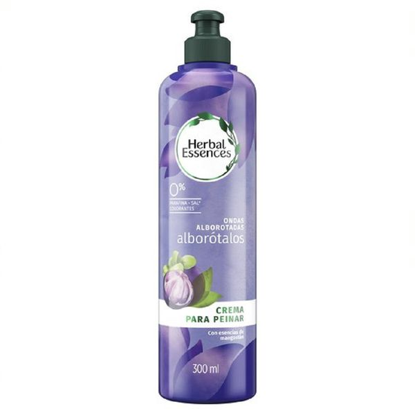 205398_crema-para-peinar-herbal-essences-ondas-alborotadas-x-300-ml_ima