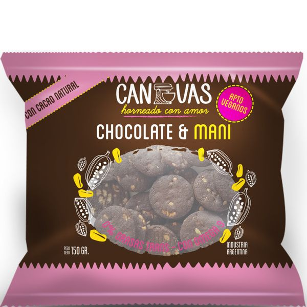 galletitas-dulces-de-chocolate-y-mani-canvas-x-150-gr