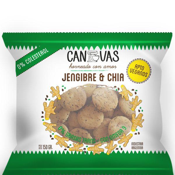 galletitas-dulces-de-jengibre-y-chia-canvas-x-150-gr