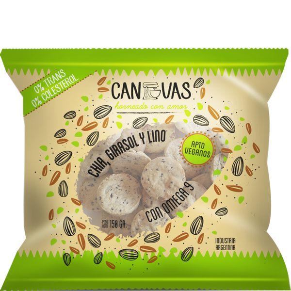 galletitas-saladas-de-chia-girasol-y-lino-canvas-x-150-gr