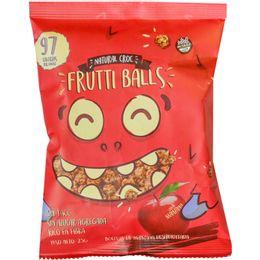 bolitas-de-manzana-deshidratadas-crocantes-frutti-balls-x-25-gr