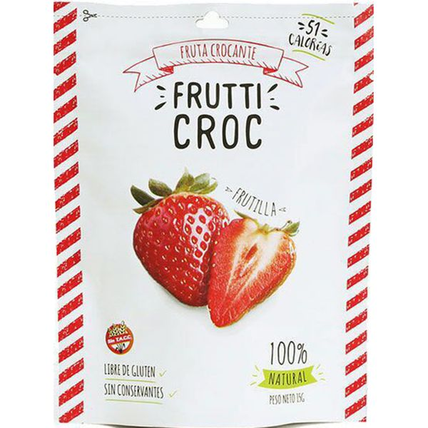 frutillas-enteras-liofilizadas-frutti-croc-x-15-gr