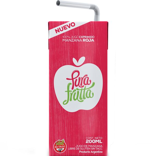 jugo-exprimido-de-manzana-roja-pura-frutta-x-200-ml