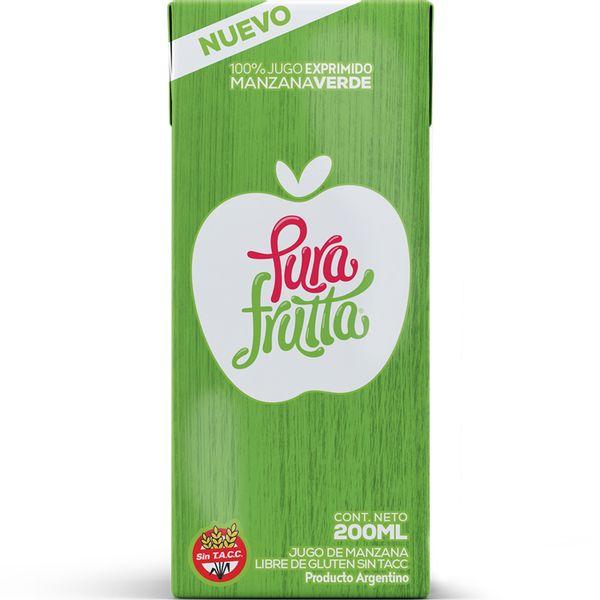 jugo-exprimido-de-manzana-verde-pura-frutta-x-200-ml