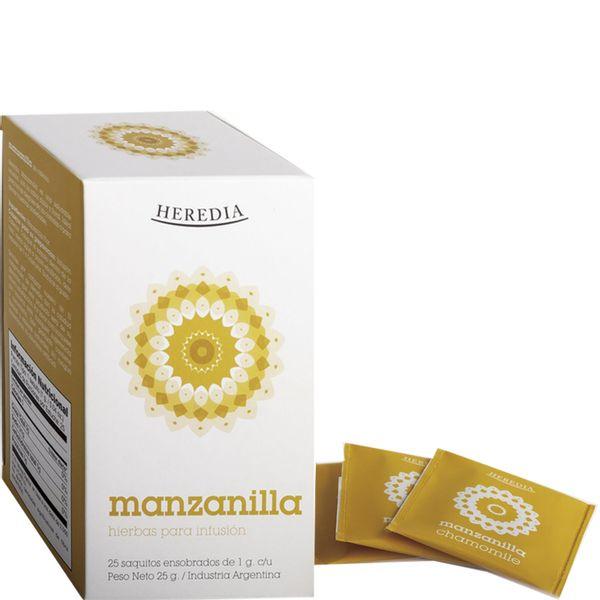 te-de-manzanilla-heredia-x-25-saquitos