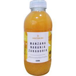 jugo-de-naranja-manzana-zanahoria-doctor-mg-x-500-ml