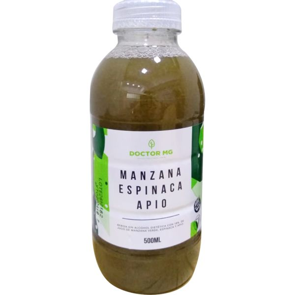 jugo-verde-doctor-mg-x-500-ml