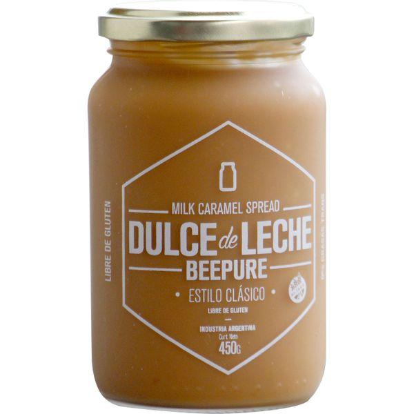 dulce-de-leche-sin-azucar-beepure-x-450-gr