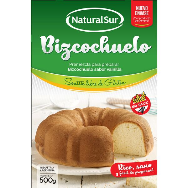 premezcla-para-bizcochuelo-de-vainilla-natural-sur-x-500-gr