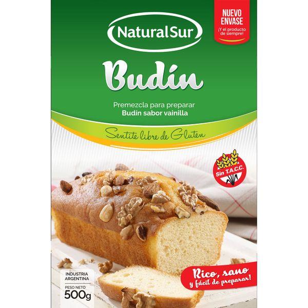 premezcla-para-budin-de-vainilla-natural-sur-x-500-gr