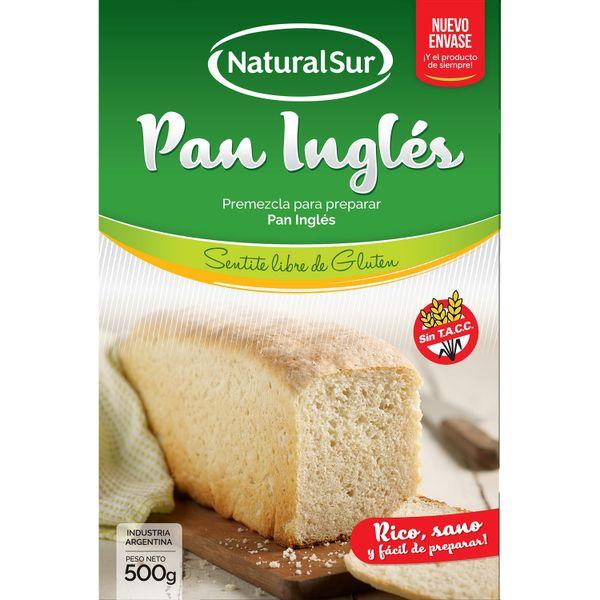 premezcla-para-pan-ingles-natural-sur-x-500-gr