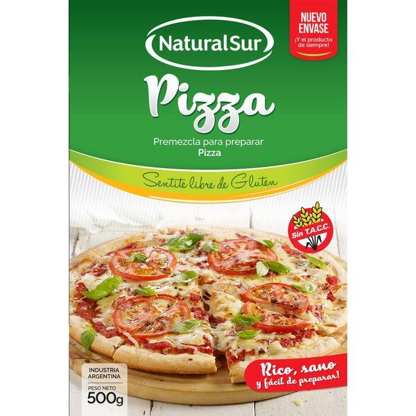 premezcla-para-pizza-natural-sur-x-500-gr