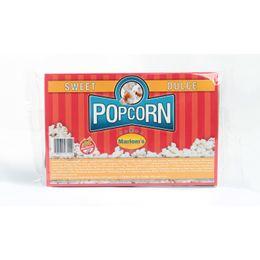 pochoclos-dulces-popcorn-marloms-x-95-gr