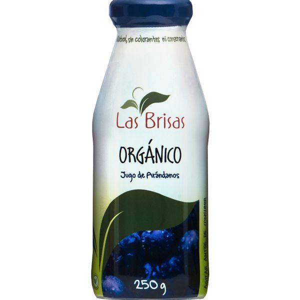 jugo-organico-de-arandano-las-brisas-x-250-cc