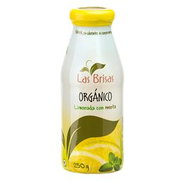 jugo-organico-de-limonada-con-menta-las-brisas-x-250-cc