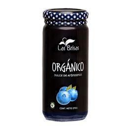 mermelada-organica-de-arandano-las-brisas-x-270-gr