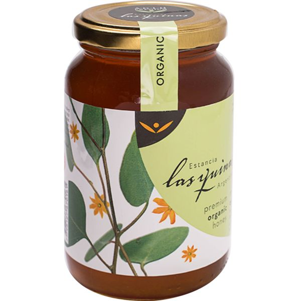 miel-organica-liquida-las-quinas-x-500-gr
