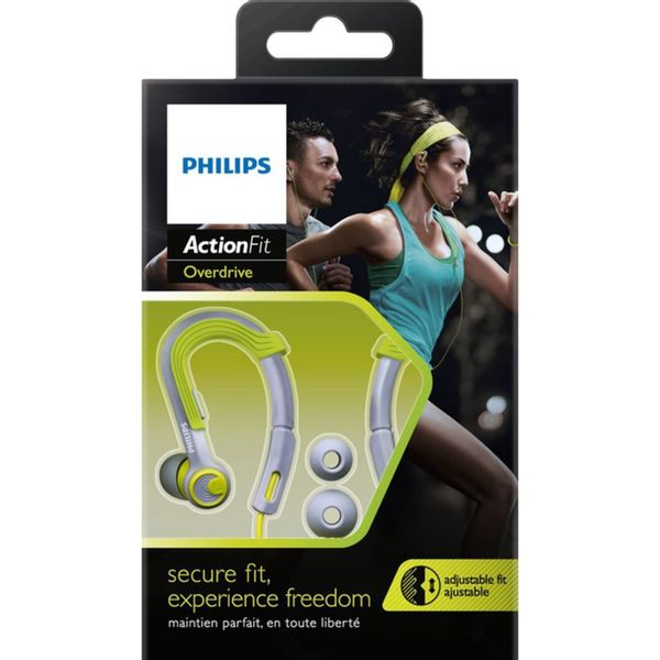 auriculares-deportivos-philips-actionfit