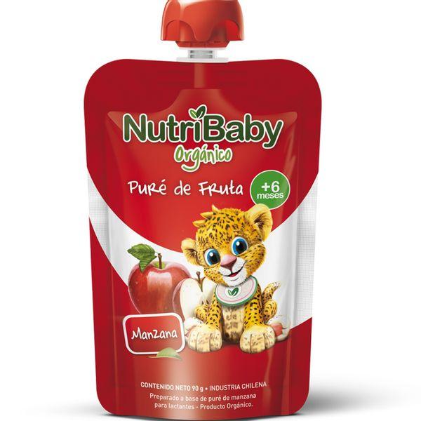 papilla-infantil-nutribaby-organico-sabor-manzana-x-90-gr
