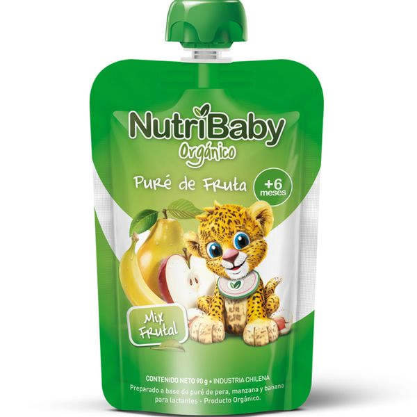 papilla-infantil-nutribaby-organico-sabor-mix-frutal-x-90-gr