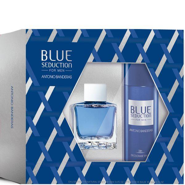 estuche-de-fragancias-antonio-banderas-eau-de-toilette-blue-seduction-x-100-ml-desodorante-x-150-ml