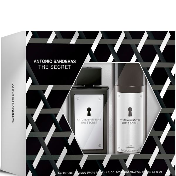 estuche-de-fragancias-antonio-banderas-eau-de-toilette-the-secret-x-100-ml-desodorante-x-150-ml