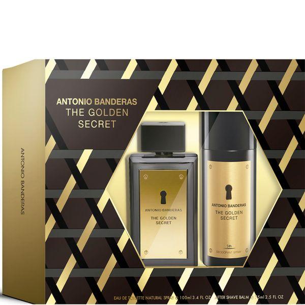estuche-de-fragancias-antonio-banderas-eau-de-toilette-golden-secret-x-100-ml-desodorante-x-150-ml