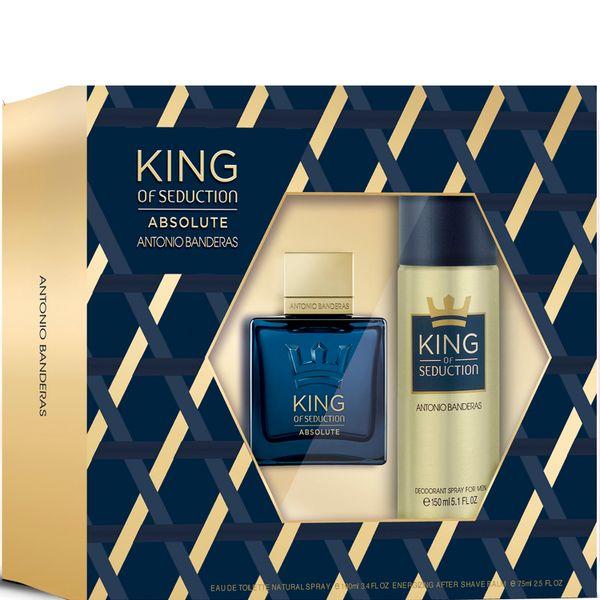 estuche-de-fragancias-antonio-banderas-eau-de-toilette-king-of-seduction-absolute-x-100-ml-desodorante-x-150-ml