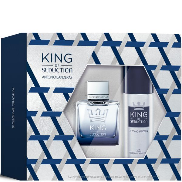 estuche-de-fragancias-antonio-banderas-eau-de-toilette-king-of-seduction-x-100-ml-desodorante-x-150-ml