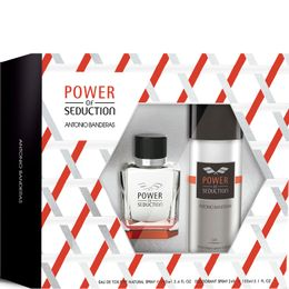 estuche-de-fragancias-antonio-banderas-eau-de-toilette-power-of-seduction-x-100-ml-desodorante-x-150-ml