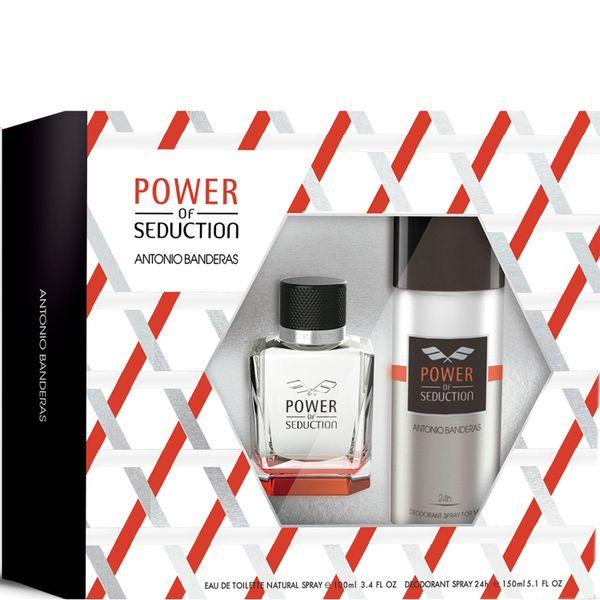 estuche-de-fragancias-antonio-banderas-eau-de-toilette-power-of-seduction-x-100-ml-desodorante-x-150-ml