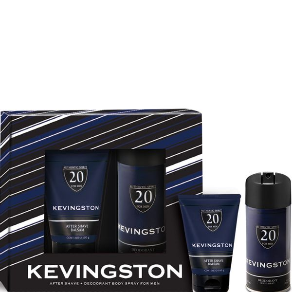 estuche-kevingston-desodorante-azul-20-balsamo-after-shave-x-100-gr
